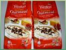 Westco Oat Meal
