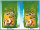 MOVITA More Calcium Cereal